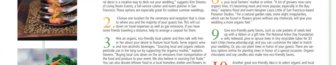A-White-and-Green-Wedding-Making-your-festivities-eco-friendly
