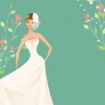 Modern Bridal