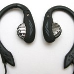 New headset frees runners to strive to the music