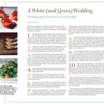 A-White-and-Green-Wedding-Making-your-festivities-eco-friendly-300x243